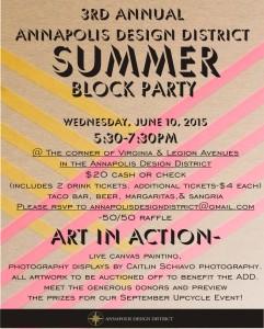 SummerBlockParty2015_2