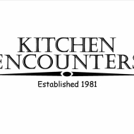 Kitchen Encounters