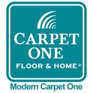 Modern Carpet One